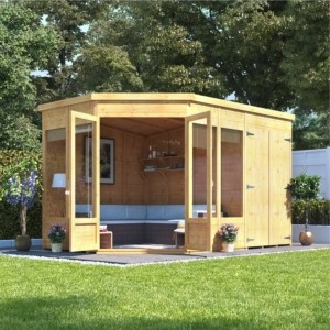 This image has an empty alt attribute; its file name is penton-summerhouse-with-side-store.jpg