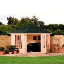 valo-corner-log-cabin